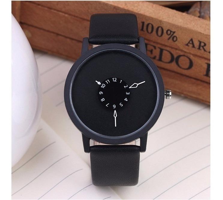 Reloj Garantía Iva Bgg Clasico Cl10 Inc Y srdtCQh