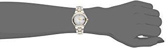 reloj clásico seiko mujeres