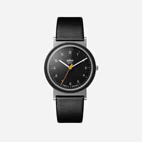 0f969bf930db Reloj Braun - Relojes para Hombre en Mercado Libre Colombia