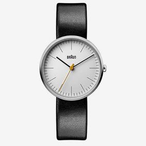 bd113b7eb3ad Braun Reloj en Mercado Libre Colombia