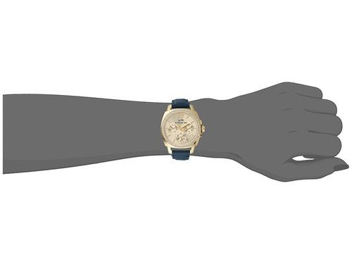 reloj coach nuevo original