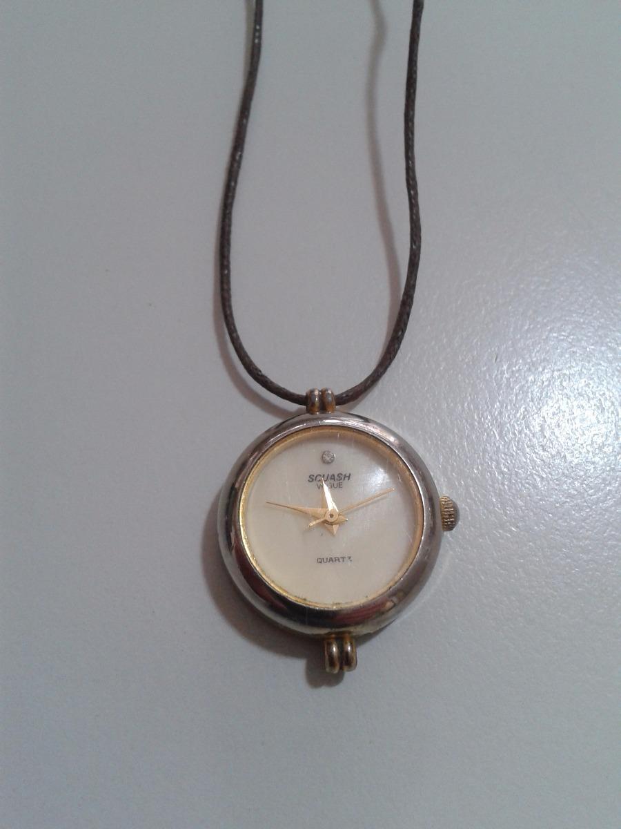 b0da0f04776c reloj colgante antiguo de mujer!!!!!!! Cargando zoom.