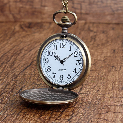 reloj collar coleccionable gravity falls