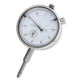 Reloj Comparador Indicador Calibrador Torno Factura