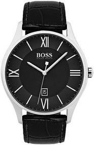 fdf9e7a04aa5 Correa Para Reloj Hugo Boss en Mercado Libre Colombia