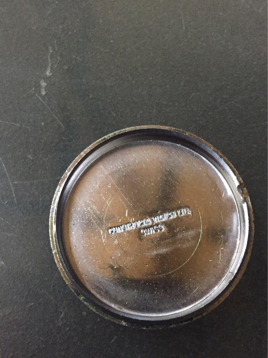 aseikon in Sieraden en horloges | eBay
