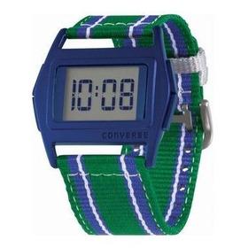 Reloj Converse  Vr-005-655