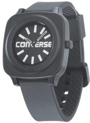 reloj converse keeper unisex