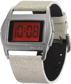 7325df5cc05f Reloj Digital - Relojes Converse en Mercado Libre Argentina