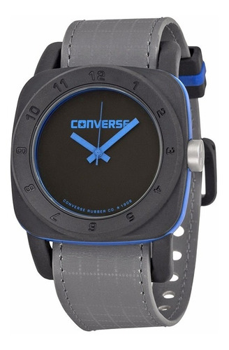 reloj converse vr-022-040 ag. oficial local brrio belgrano