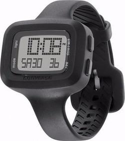 35b20e39bb84 Relojes Converse en Mercado Libre Argentina