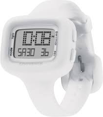 reloj converse vr-025-100 agente oficial barrio belgrano