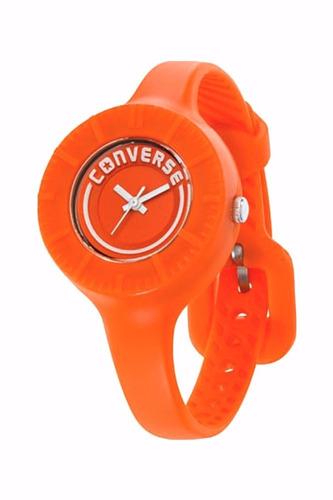 reloj converse vr-027-800 agente oficial barrio belgrano