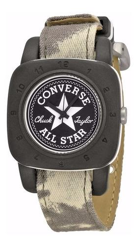 reloj converse vr-029-100 ag of local barrio belgrano