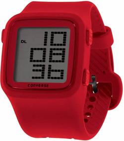 f0c9d89b99ea Relojes Converse Unisex en Mercado Libre Argentina