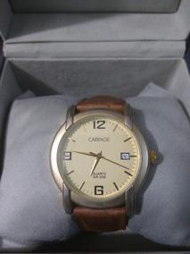97ed17dbc442 Reloj Timex Cr2016 Cell Wr - Reloj de Pulsera en Mercado Libre México