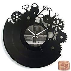 De 1022 Hecho Medio Laser Eng Reloj Corte QWErCxBode