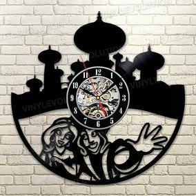 Libre Em Relojes Mercado Reloj Forma México Castillo De En 80PnwOk