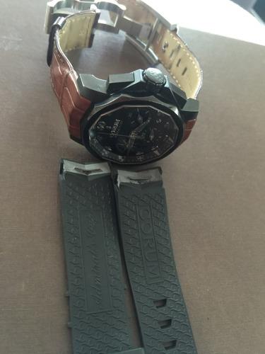 reloj corum admirals cup