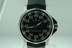 Corum Competition 40100Original Cup Reloj Admiral's c3SARj54Lq
