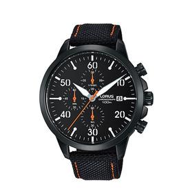 8dcd9d8a3b9d Reloj Lorus De Seiko Correa - Relojes en Mercado Libre Chile