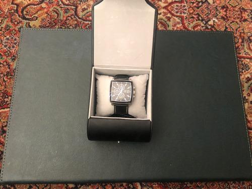 reloj cronografo police