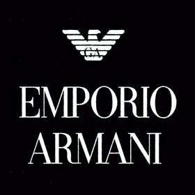 reloj cronometro armani ar5905 100% original importado u.s.a