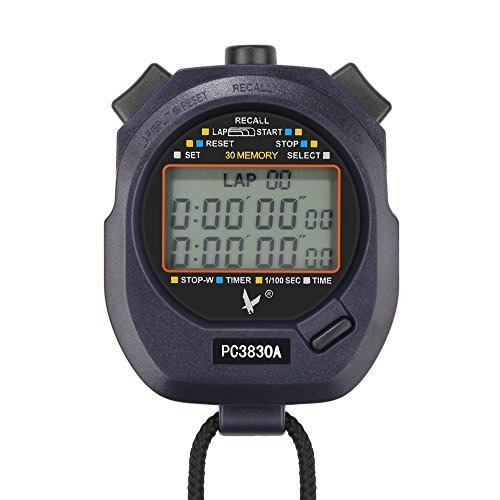 0143d20e6079 Reloj Cronómetro Digital Con Cronómetro Flexzion Reloj Cr -   161.366 en  Mercado Libre