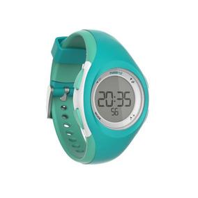 a089f2971abe Reloj Cronometro Running en Mercado Libre Colombia
