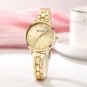 a4b590251d7e Pulseras De Plata Mujer - Relojes en Mercado Libre Chile