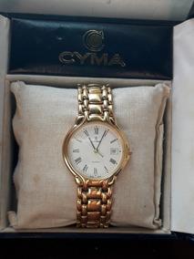 5692c7309aba Reloj Despertador Cyma Swiss Vintage en Mercado Libre Chile