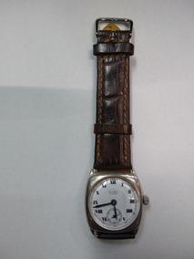 db9ed2f1fc3d Relojes Cyma Hombres en Mercado Libre Argentina
