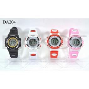 252e02c9d9c7 Reloj Dakot Sumergible - Relojes Dakot en Mercado Libre Argentina
