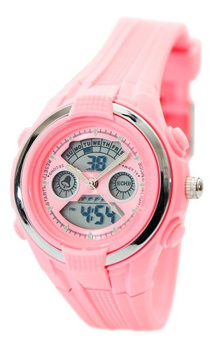 reloj dama boy london 7251 agente oficial