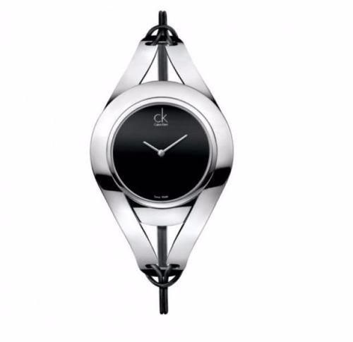 reloj dama calvin klein k1b23102