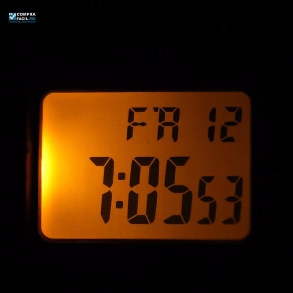 e0abdf4f0847 Reloj Dama Casio La20 - Diseño Clásico- Varios Colores- Cfmx ...