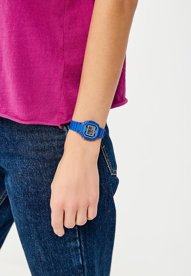 be54fa893f37 Reloj Dama Casio La20 Varios Colores - Diseño Clásico -   549.00 en ...