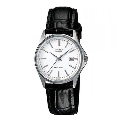 reloj dama casio ltp1183 | garantía oficial |envio gratis