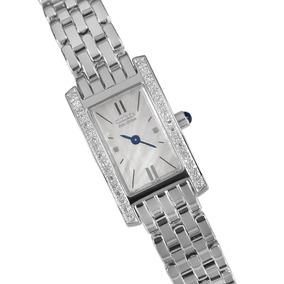 4b7bc411c666 Chispas De Diamantes - Reloj Citizen en Mercado Libre México