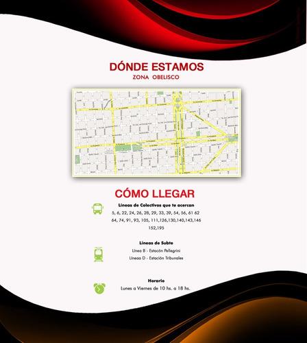 reloj dama citizen eq0540-65e agente oficial envio gratis m