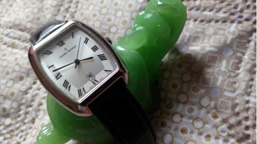 reloj dama claude bernard