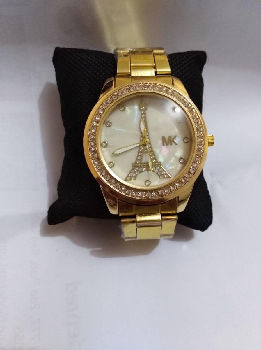 Reloj Dama 104b2c92b85e