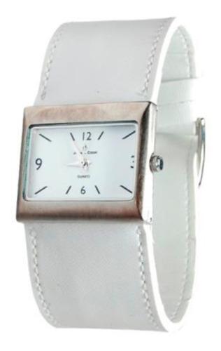reloj dama john l. cook 2758 tienda oficial