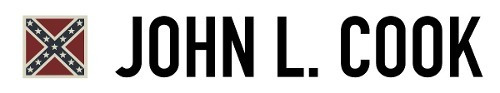 reloj dama john l. cook 3424 tienda oficial