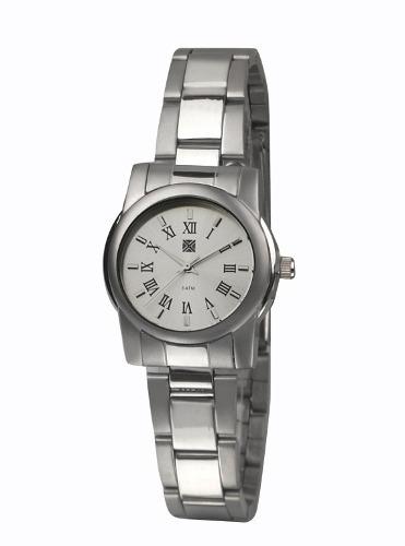 reloj dama john l. cook 3461 tienda oficial