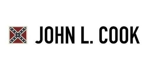 reloj dama john l. cook 3483 tienda oficial