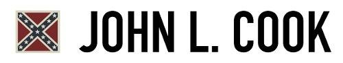 reloj dama john l. cook 3504 tienda oficial