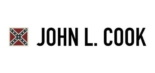 reloj dama john l. cook 9430 tienda oficial