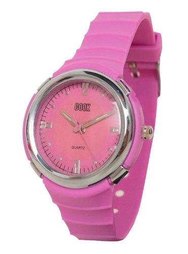 reloj dama john l. cook 9439 tienda oficial