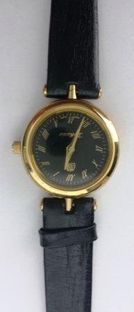 reloj dama marca d´mario ref: bl7274